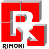 Rimoni Plast LTD