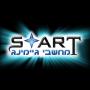 StartPC.co.il