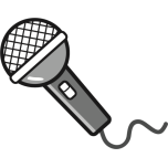 microphone-152-284266.png