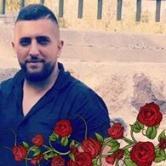 Rashad Abeer
