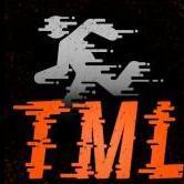 TML Gaming