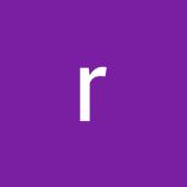 ron asor