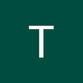 Tomer24