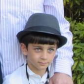 Yoad Shayowits