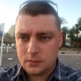 Victor Tykhonov