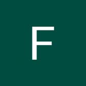Foo Z