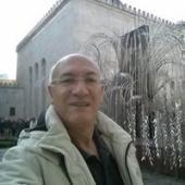 Yacov Elbaz