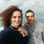 Yazan Zoubi
