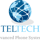 TELTECH Advanced Phone Systems