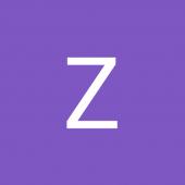 Zipsh