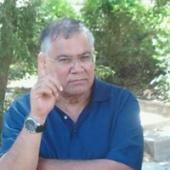 Eli Buganim