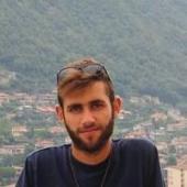 Barak Dadon