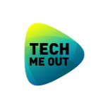 techmeout