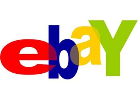 מה זה איביי (ebay) ?