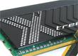 Photo of DDR3 – נכנסים להילוך גבוה