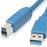Photo of USB 3.0 - everything you wanted to know and didn't dare ask