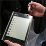 Photo of כוכבי Computex 2010 – הקוראים האלקטרוניים