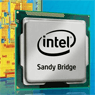 Photo of Intel officially introduced Sandy Bridge
