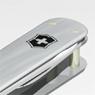 Photo of כונן ה-SSD הקטן בעולם – בתוך אולר כיס