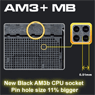 Photo of Asrock presents: Why choose AM3 +