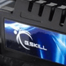 Photo of G.Skill launches fast overclocking memories