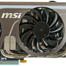 Photo of NVIDIA Geforce GTX560 Ti - Don't let the size fool you