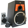 Photo of Altec Lansing MX6021 vs Logitech Z623 - Comparing Speakers