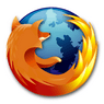 Photo of Firefox 5 בשבוע הבא