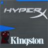 Photo of Kingston: הבחירה בידיים שלכם