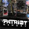 Photo of Patriot מציגה: סטרימר בניחוח אנדרואיד