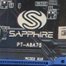 Photo of Sapphire - not just video cards