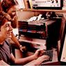 Photo of דברים שהוליווד חושבת שמחשבים יכולים לעשות