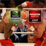 amd_vs_nvidia1