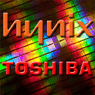"Photo of Toshiba and Hynix will develop ""magnetic"" RAMs together"