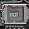 Photo of Z68 – להנות מכל העולמות