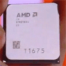 Photo of What will the next generation of mobile fusion processors offer us?