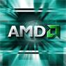 Photo of גם ל-AMD יש K