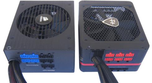 Photo of ספקי כוח בהספק 1050 וואט – האלף החדש