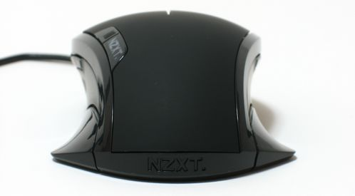 Photo of NZXT Avatar S - Beginner Gaming