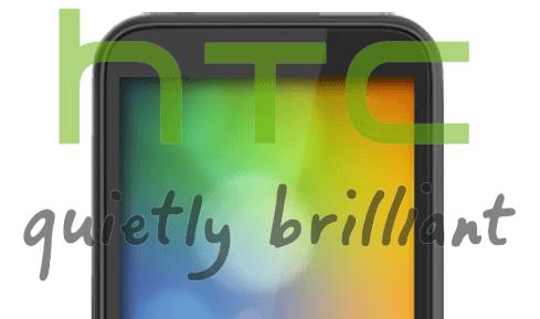 Photo of HTC מתכוננת לברצלונה (עודכן)