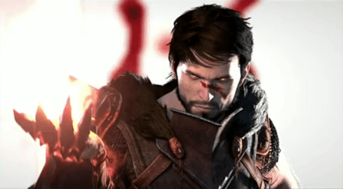 Photo of Dragon Age will take inspiration from Skyrim