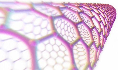 Photo of IBM מציגה: טרנזיסטור ננו-צינוריות ב-9 ננומטר בלבד