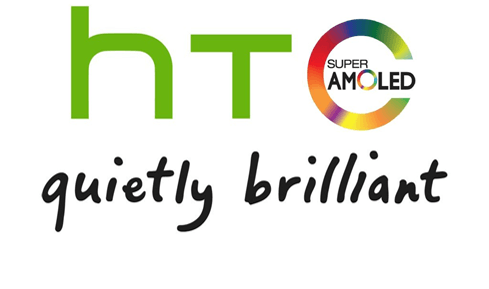 Photo of HTC may return to using AMOLED screens