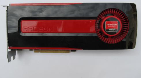Photo of ועכשיו ברפרנס: ביקורת AMD Radeon HD7970 3GB