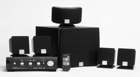 Photo of PC speakers: Everything you need to know