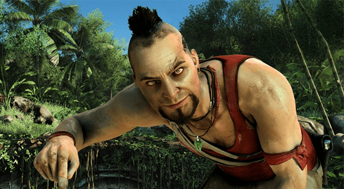 Photo of Cinematic trailer and release date for Far Cry 3