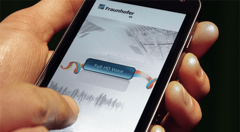 Photo of fourth generation audio quality is better than ever