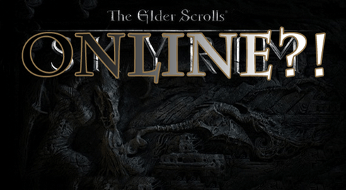 Photo of Reporting: Mass Elder Scrolls Game on the way