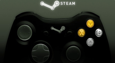 Photo of Valve Developing a game console?