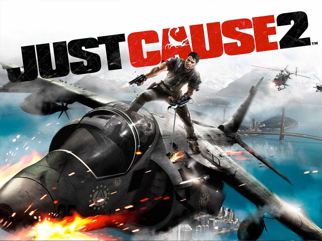just-cause-21